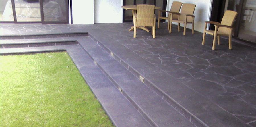 Installation Types | Honolulu Tile Installation, Residential